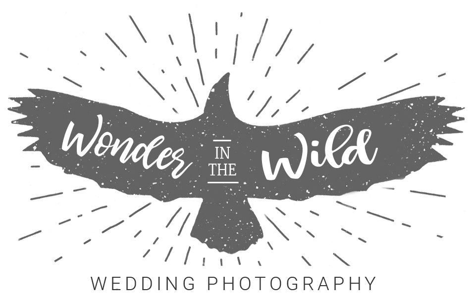 Wonder In The Wild Photography